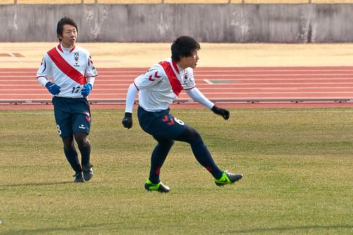 2013.02.24 刈谷市長杯準決勝 vs豊田自動織機-3819