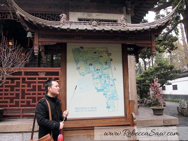 Shanghai Day 3 - RebeccaSaw-042