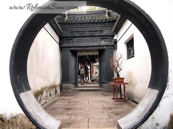 Shanghai Day 3 - RebeccaSaw-068