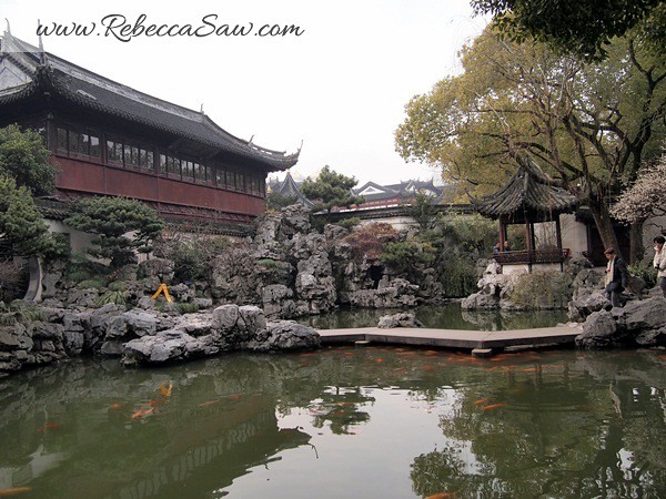 Shanghai Day 3 - RebeccaSaw-072