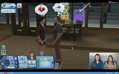 The-Sims-3-University046