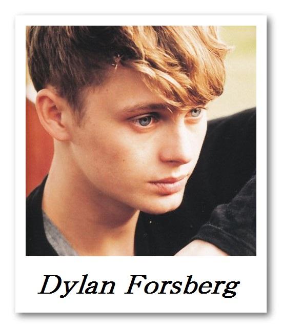 CINQ DEUX UN_Dylan Forsberg5031(DAZED Japan61)