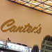 Small photo of Canter's