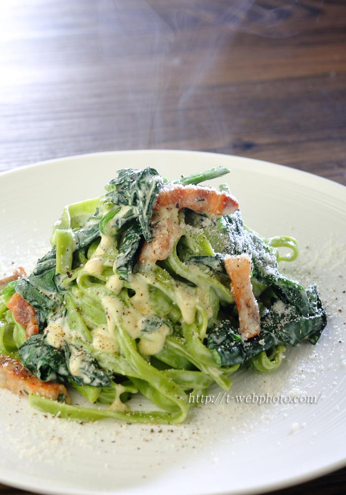 15mar5spinachpasta01