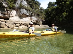 vehicle, river, watercraft rowing, kayak, boating, extreme sport, kayaking, watercraft, sea kayak, boat, paddle,