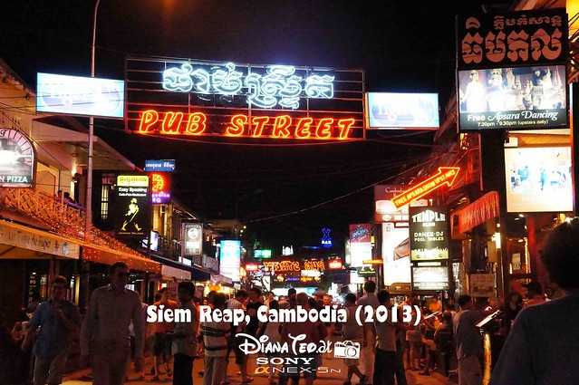 2013 Cambodia, Siem Reap 05