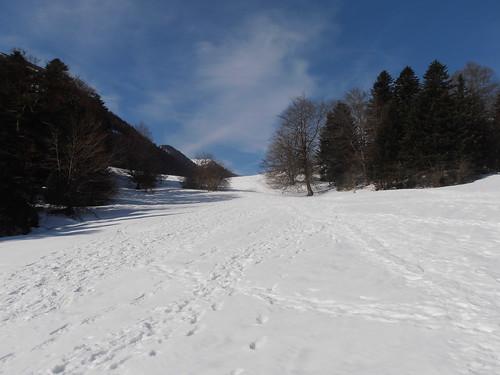 Col de Marie Blanque 109