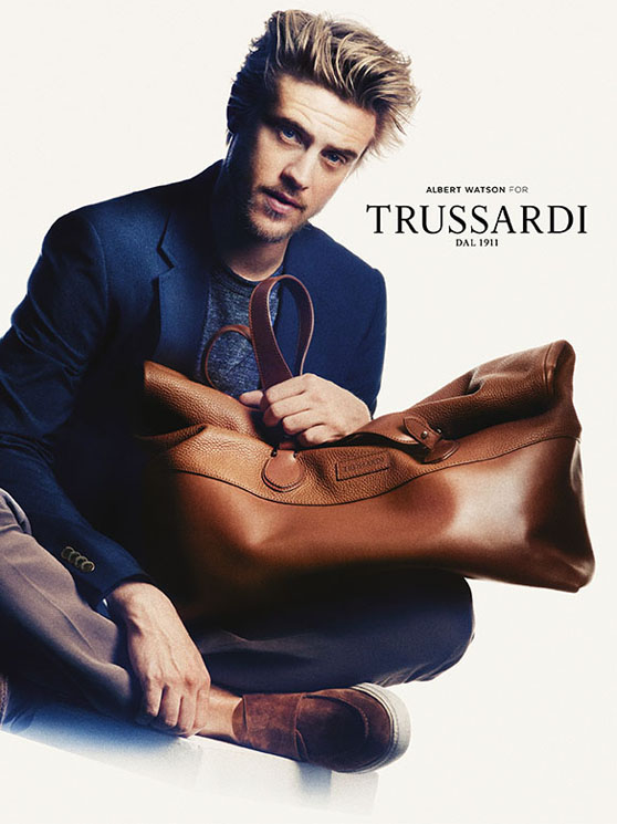 Boyd Holbrook0100_Trussardi 1911 SS13(vogue.it via Flashbang @ The Fashion Spot)