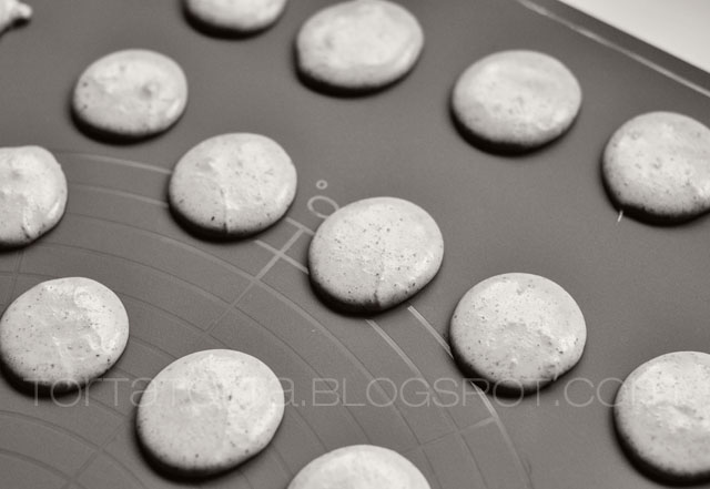 macarons 4 flickr