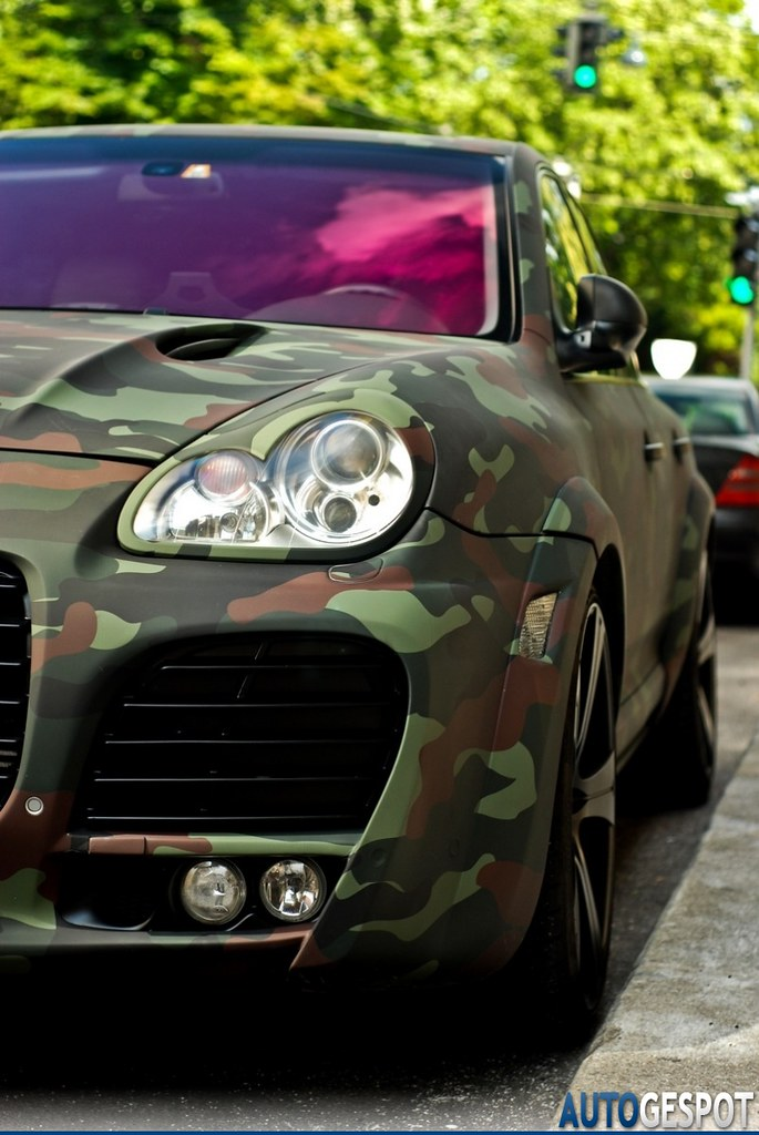 Forum Du Porsche Cayenne Actualites Debats Annonces