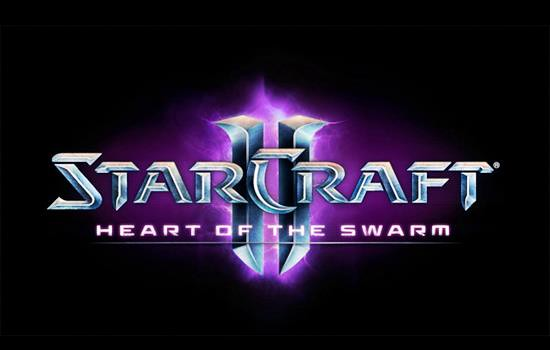 StarCraft II: Heart of the Swarm! Confira o Novo trailer!