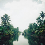 kerala_backwater_cruise