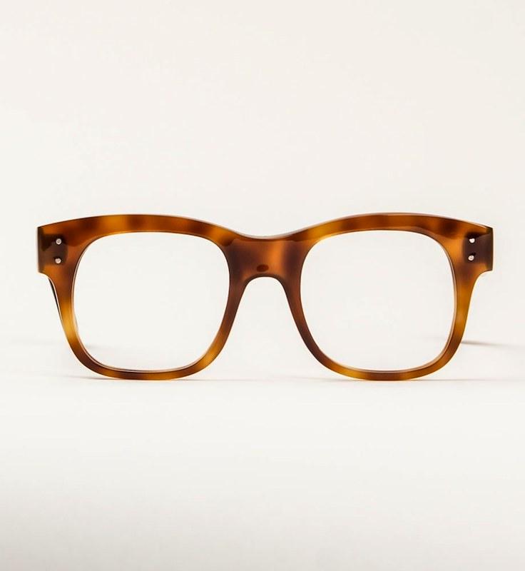 general-eyewear-54_920x1000