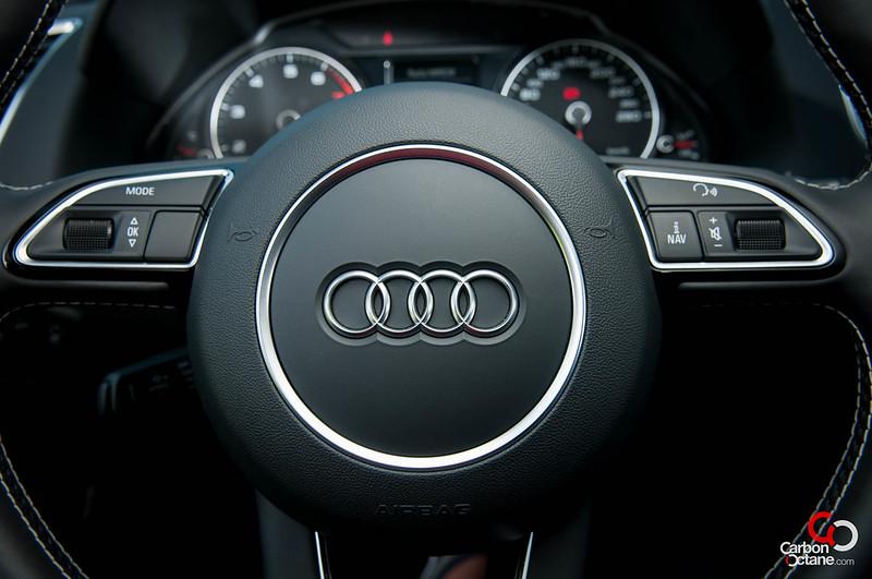 2013_Audi_Q5-42.jpg