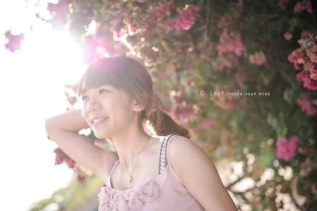 DSC_1369_nEO_IMG