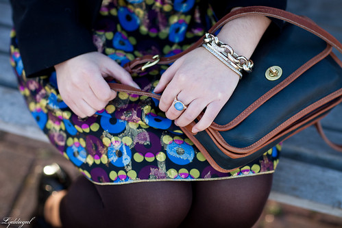 anna sui for target-3.jpg