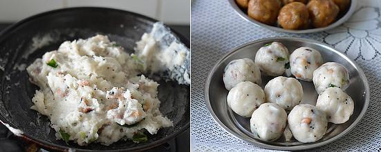 How to make karadaiyan nonbu adai 10