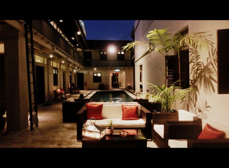 Noordin-Mews-Boutique-Hotel-Georgetown-Penang