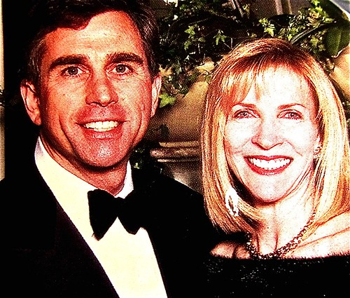 russell and karen goldsmeith