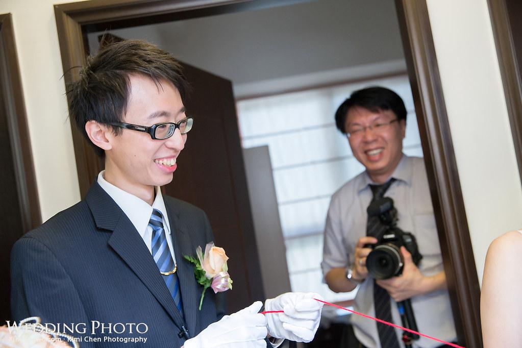 2013.02.15 Wedding-073