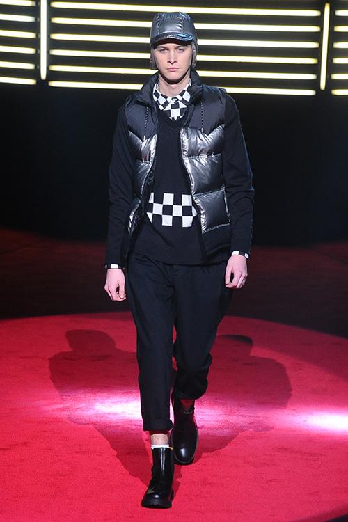 FW13 Tokyo WHIZ LIMITED034_Joseph(Fashion Press)