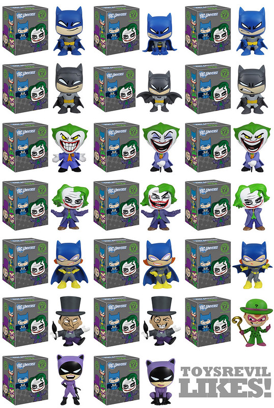 DC_MYSTERY_MINIS