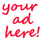 Sponsorship & Ads