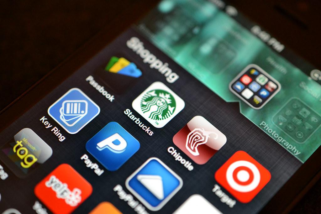 Redes Sociales, la atención al cliente 2.0.