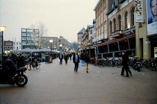 Eindhoven 800_0013