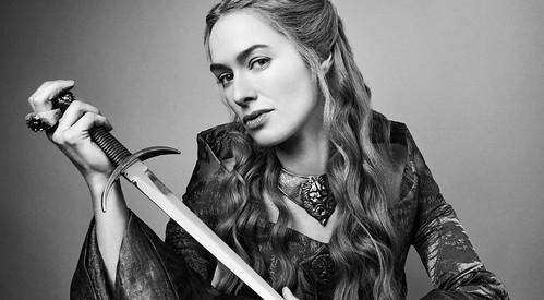 Game Of Thrones Crie Seu Brasao Personalizado Serie Maniacos