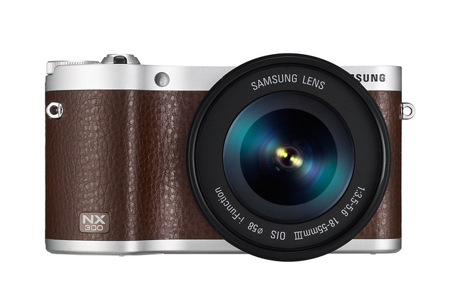 NX300_001_Front_Brown