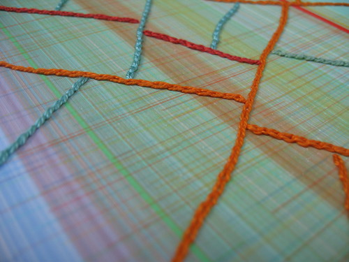 lines_orange_detail_1 by galaxygoo1
