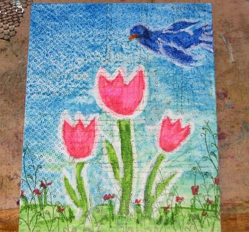 Gelato Spring Dreams 006