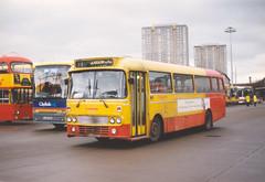 Clydeside / Clydeside 2000.
