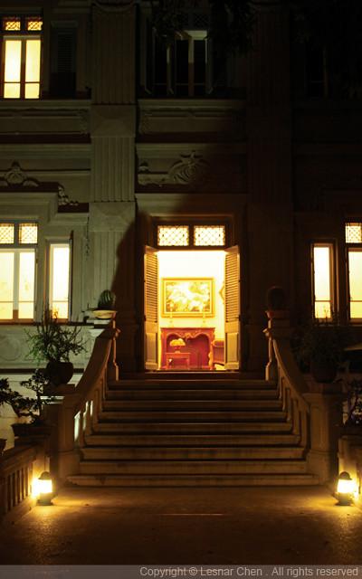 中德記酒店旅館-0002