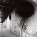 Revueflex LA Underground 4