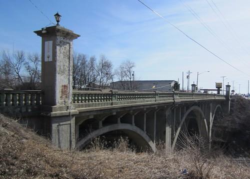 bridge adair us6 adaircounty whitepoleroad countyroadn54