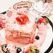 {Food} Dazzling Cafe