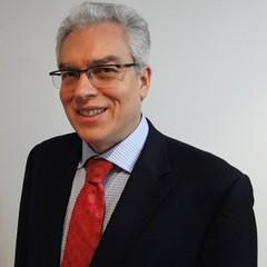Fernando Gómez, Unisys