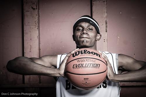 Blazers Basketball-6185