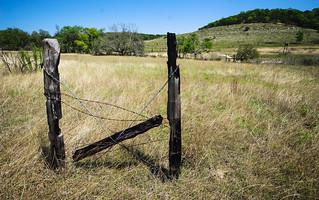 Doe Ranch Vista