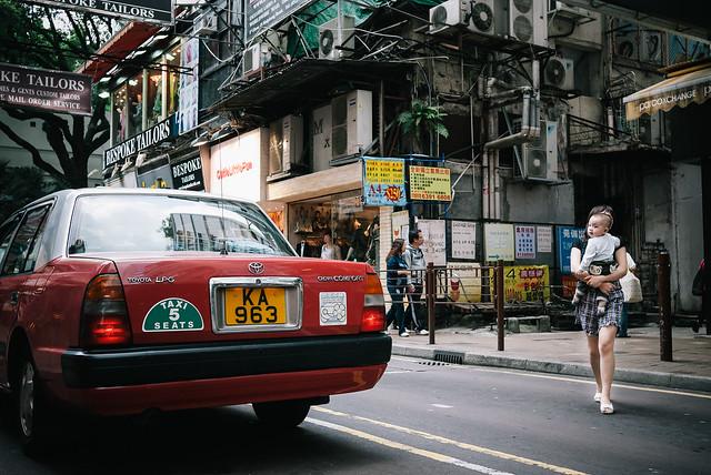 essay_hong-kong_street_kodak-porta-021.jpg