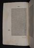 Manuscript annotations in Caesar, Gaius Julius: Commentarii