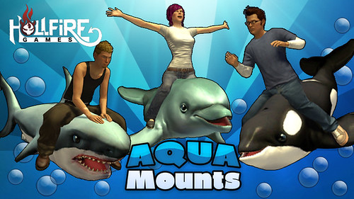 AquamountsBillboard03_684x384