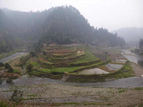 Guizhou13-Kaili-Langde (88)