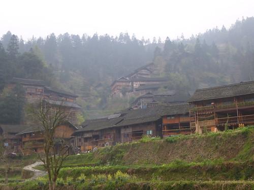Guizhou13-Kaili-Langde (11)