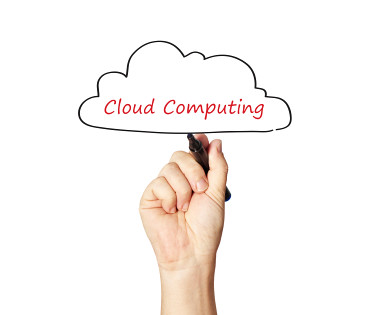 Six advantages to cloud computing in education