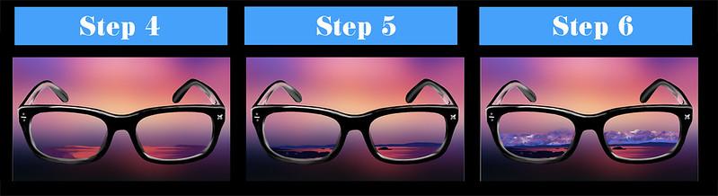 Step 4-6