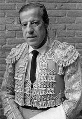 Manolo Vázquez