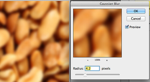 3. bg_gaussianblur